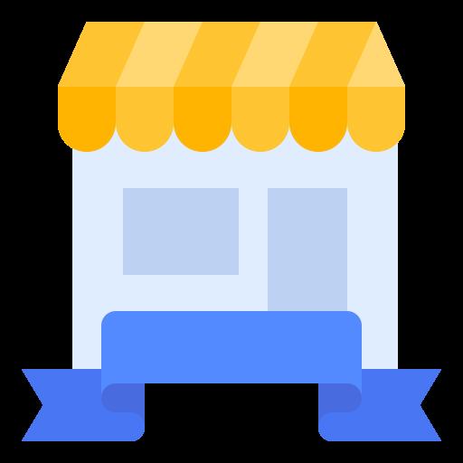 3-vende-en-nuestro-marketplace