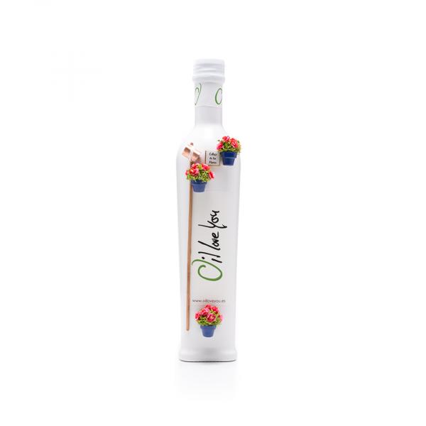 botella-aove-caña-coleccion-patios-de-cordoba-oil-love-you