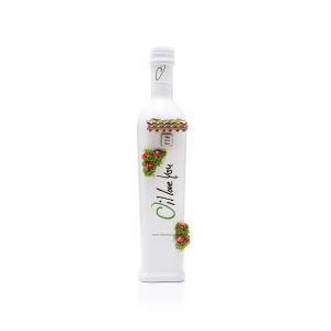 botella-aove-tejado-coleccion-patios-de-cordoba-oil-love-you