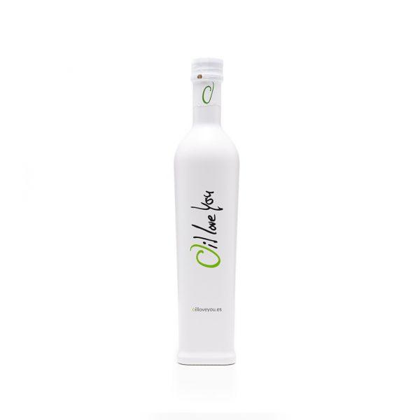 botella de cristal-aceite-de-oliva-virgen-extra-500ml-oilloveyou-1