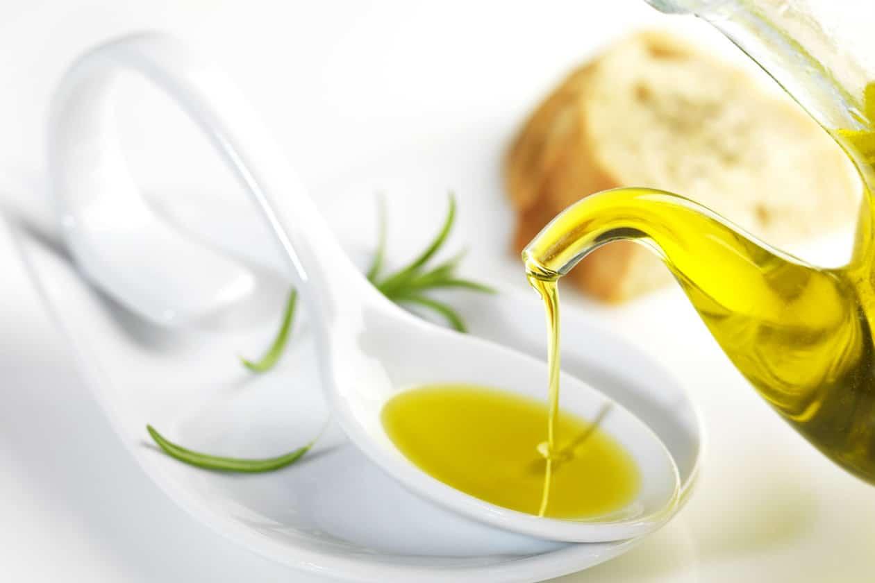 cata-aceite-de-oliva
