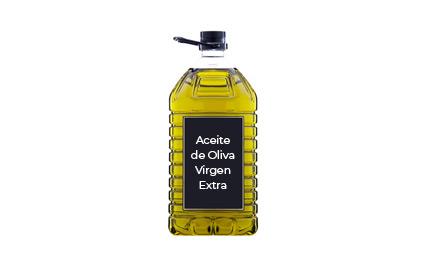garrafa-de-aceite-de-oliva-formatos