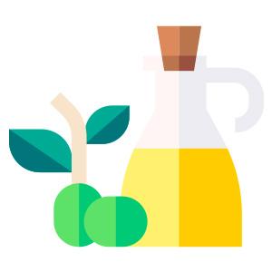 logo-aceite-de-oliva-virgen-extra-online