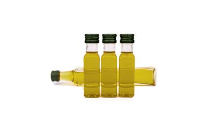monodosis-de-aceite-de-oliva-formatos