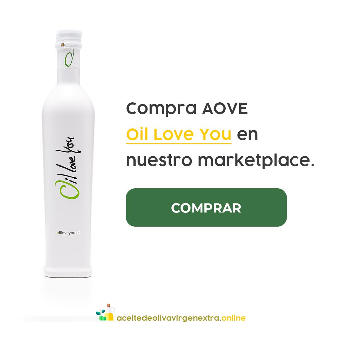 oferta-aceite-de-oliva