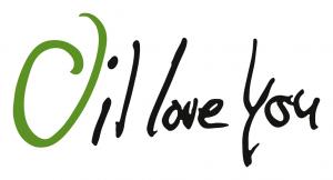 oil-love-you-empresa-aceite-de-oliva