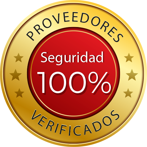 proveedores-verificados