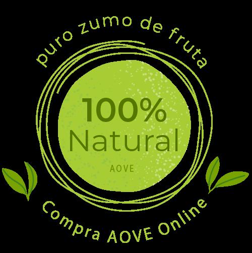 puro-zumo-de-fruta-comprar-aove-online